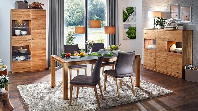 lederst hle online geschalten comnata esstisch schweiz. Black Bedroom Furniture Sets. Home Design Ideas