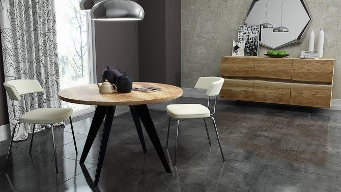 esstisch online simple esstisch online bestellen bei. Black Bedroom Furniture Sets. Home Design Ideas