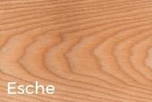 Eschenholz
